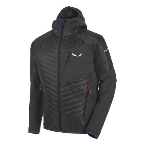 Salewa Ortles Hybrid 2 Primaloft Men's Jacket
