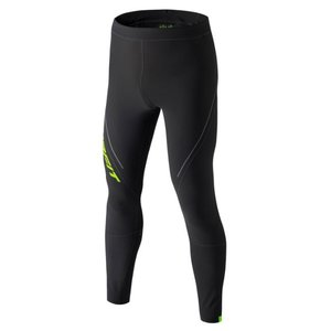 Dynafit Ultra Men's Long Tights