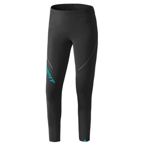 Dynafit Ultra Women's Long Tights