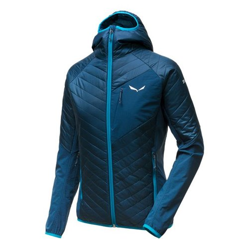 Salewa Ortles Hybrid 2 Primaloft Women's Jacket
