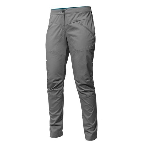 Salewa Outdoor Gear Agner Co Stretch W Pant