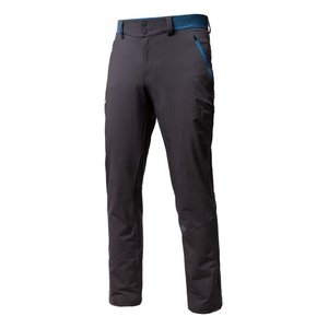 Salewa Pedroc 3 Durastretch Men's Pants