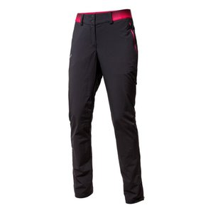 Salewa Pedroc 3 Durastretch Women's Pants