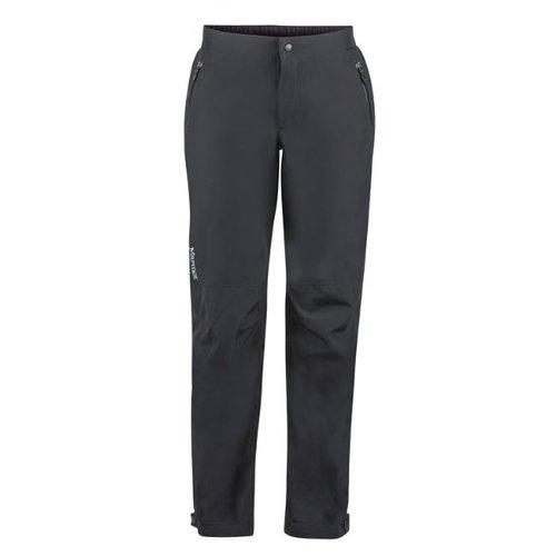 Marmot Women's Minimalist Gore-Tex Pants