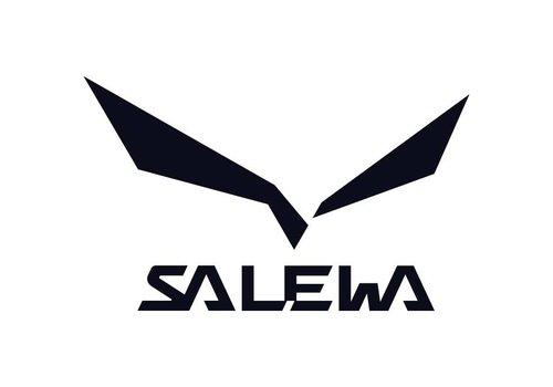 Salewa Outdoor Gear