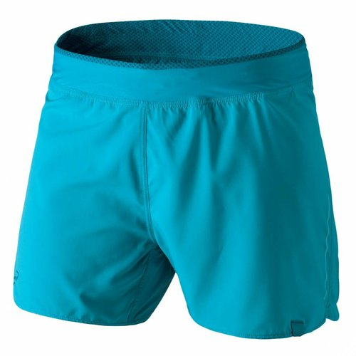 Dynafit Women's Alpine Shorts