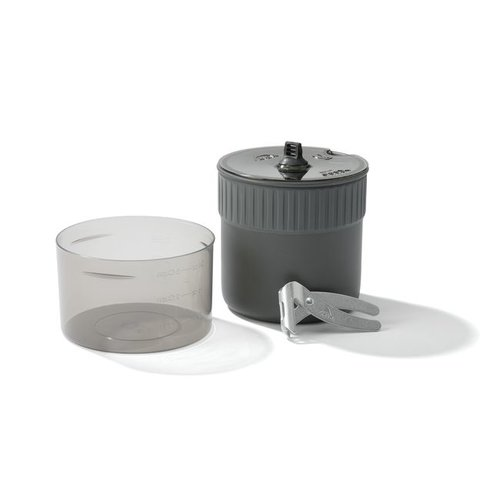 MSR Trail Mini Duo Cook Set