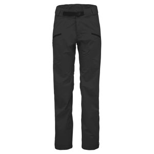 Black Diamond Women's Helio GTX Active Pants