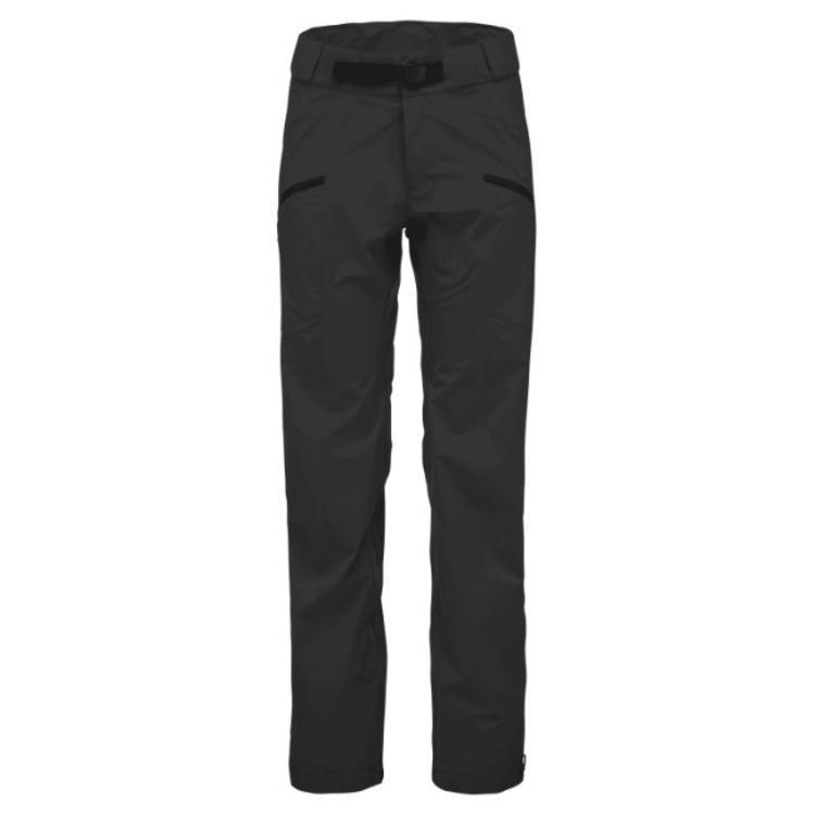 1a479dc9b0 Black Diamond Women's Helio GTX Active Pants | store.adventure.ie ...