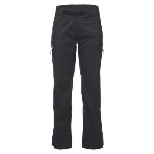 Black Diamond Men's Helio GTX Active Pants
