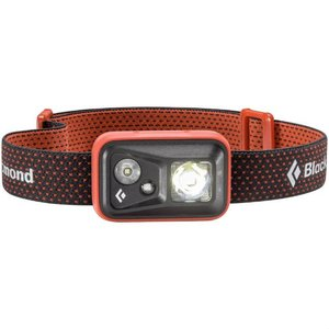 Black Diamond Spot 300 lumen Headtorch
