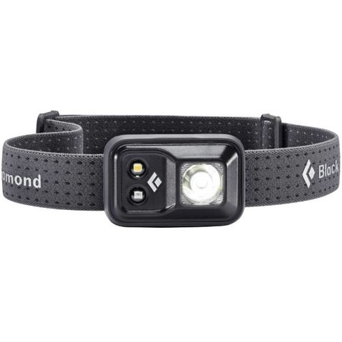 Black Diamond Cosmo 200 Lumen Headtorch