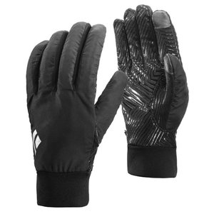 Black Diamond Mont Blanc Gloves