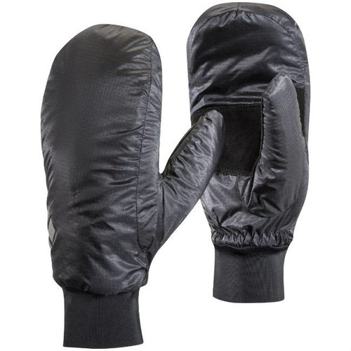 Black Diamond Stance Mitts