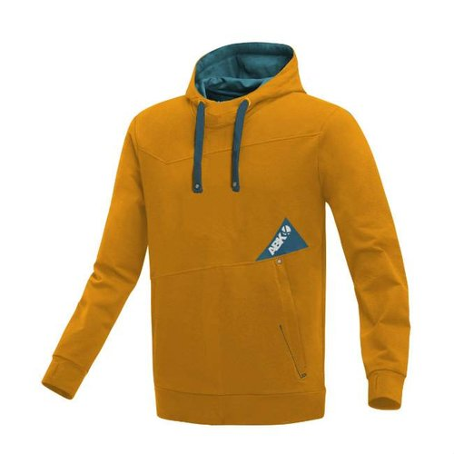 ABK Men's Butterhood Crag Hoody