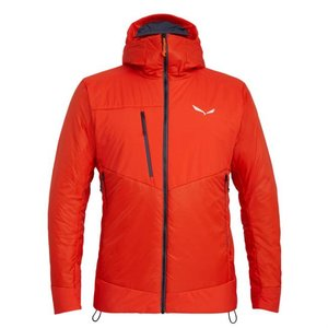 Salewa Ortles TirolWool Celliant Men's Jacket