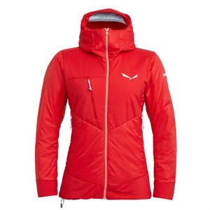 Salewa Ortles TirolWool Celliant Women's Jacket