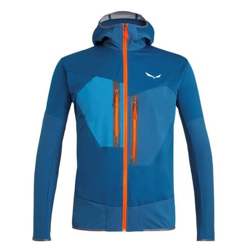 Salewa Pedroc StormWall DST Men's Jacket