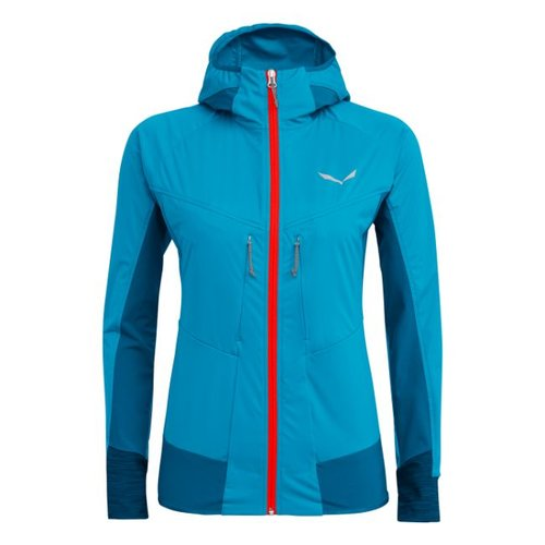 Salewa Pedroc StormWall DST Women's Jacket