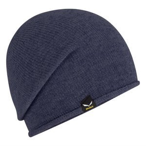 Salewa Fanes TirolWool Celliant Beanie
