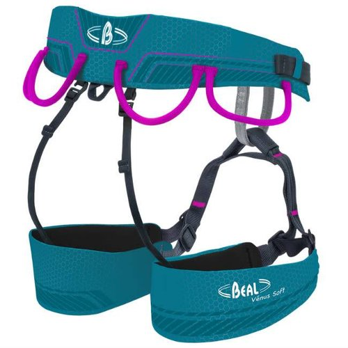 Beal Venus Soft Harness