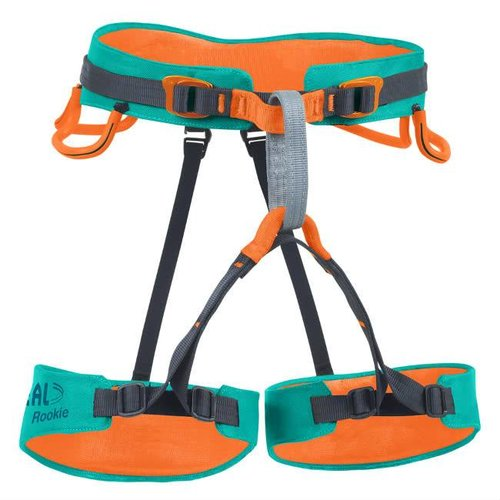Beal Rookie Child's Harness