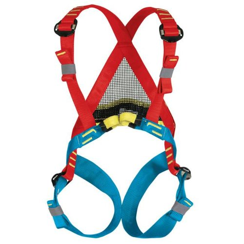 Beal Bambi Full Body Child's Harness