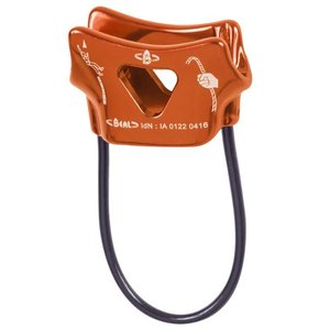 Beal Air Force 1 Single Rope Belay Device