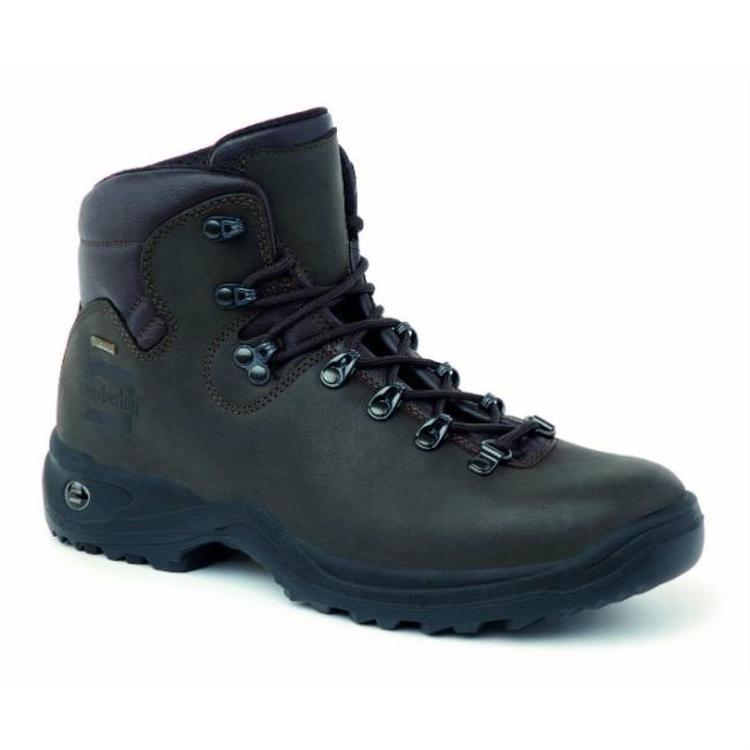 Zamberlan Fell Lite Gore Tex Hiking Boots Store
