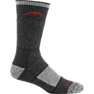 Darn Tough Socks Men's Hiker Boot Sock Full Cushion