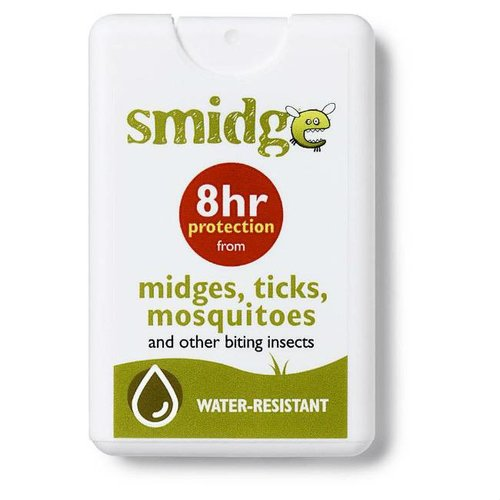 Smidge Pocket Smidge 18ml