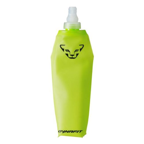 Dynafit Soft Flask 500ml