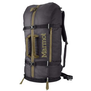Marmot WIN Rock Gear Hauler Backpack- Share This Post