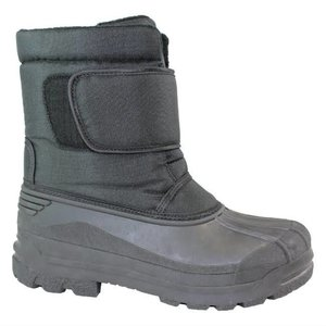 Adults Alaska Snowboot