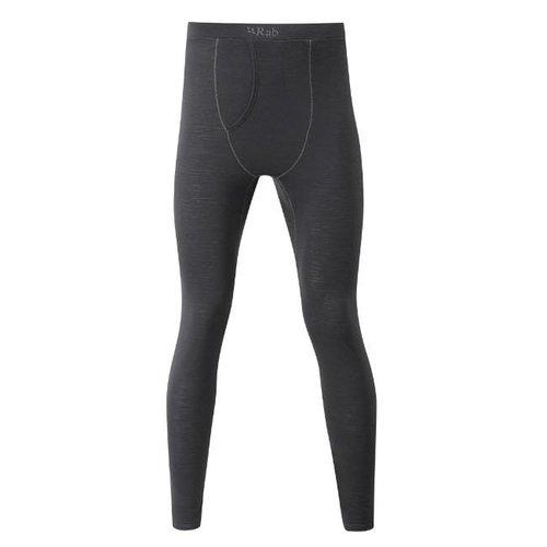 Rab Men's Merino 120 Pants