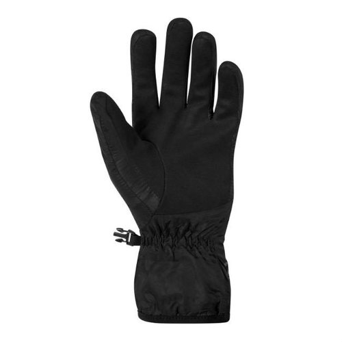 Rab Xenon Gloves