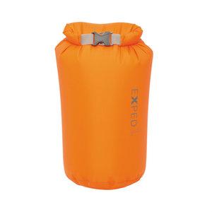 Exped Fold Drybag BS XS/3L Orange