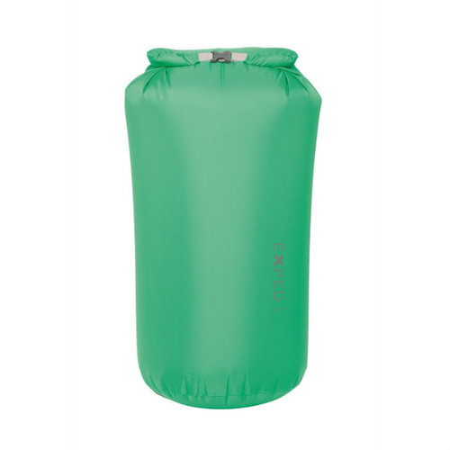 Exped Fold Drybag BS XL/22L Emerald Green