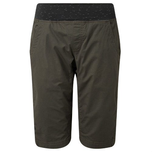 Rab Crank Shorts Womens