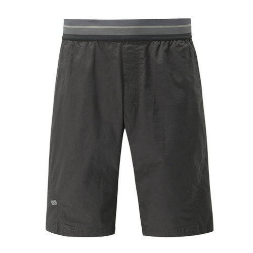 Rab Crank Shorts Mens
