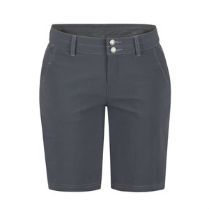 Marmot Women's Kodachrome Shorts