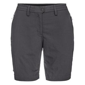 Salewa Outdoor Gear Puez Dry Women's Shorts