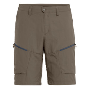 Salewa Puez Dry Men's Shorts