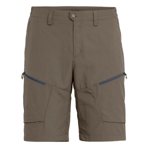 Salewa Outdoor Gear Puez Dry Men's Shorts