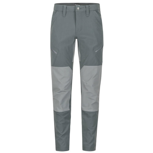 Marmot Men's Limantour Pants