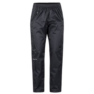 Marmot Women's PreCip Full Zip Pants