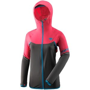 Dynafit Alpine Waterproof 2.5L Women's Jkt