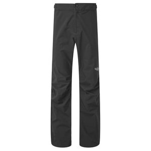 Rab Men's Kangri Full Zip GTX Pants
