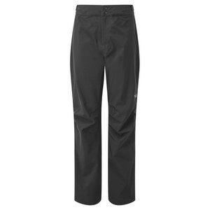 Rab Women's Kangri Full Zip GTX Pants