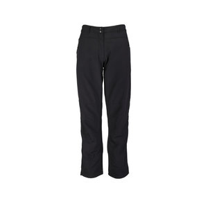 Rab Women's Vapour Rise Softshell Pants